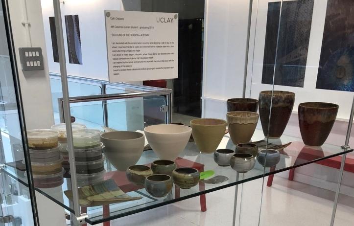 my-exhibit-e1557915723434.jpeg